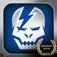 SHADOWGUN iOS
