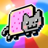 Nyan Cat: Lost In Space for iPhone / iPad