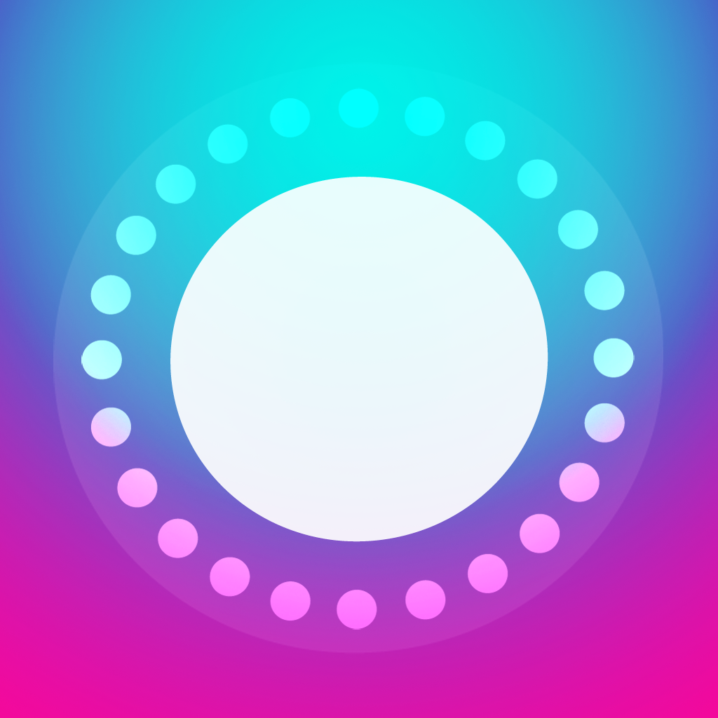 FocusDots: A Timer That Increase Your Productivity