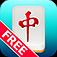 Mahjong - zMahjong Solitaire Free