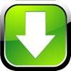Downloads — Downloader & Download Manager