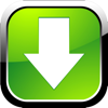 Downloads — Download...