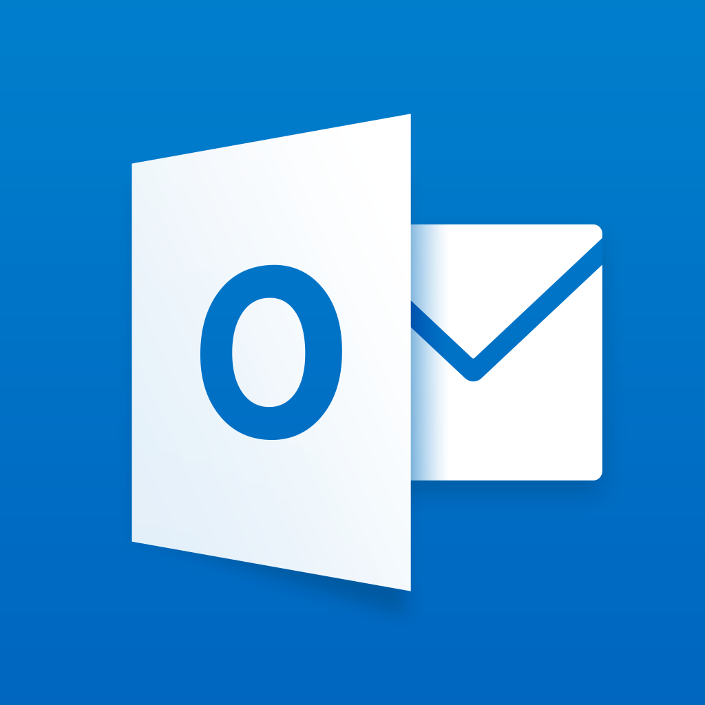 Outlook for iOS - Microsoft Corporation