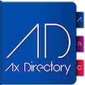 AxDirectory