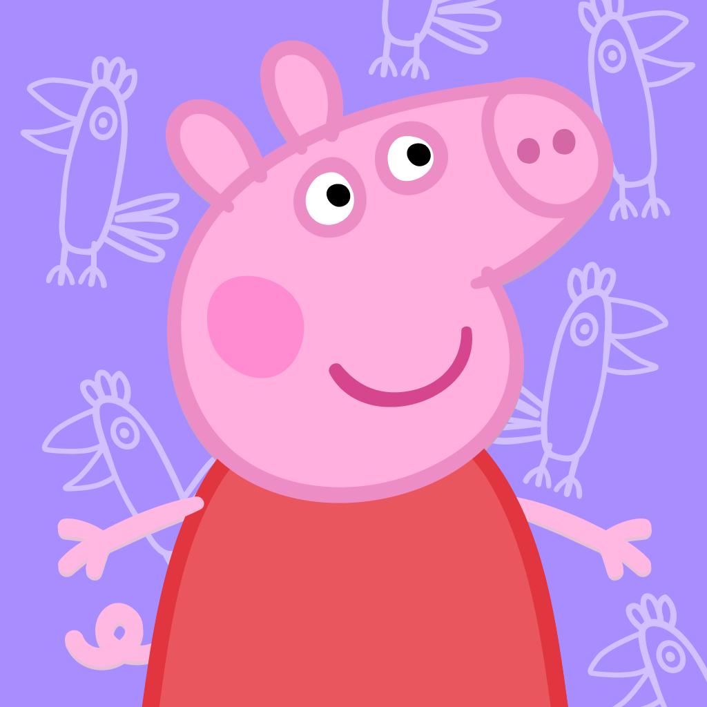 Tv Jogos | Jogos da Peppa Pig | Peppa Pig Games Online