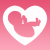Tiny Beats – baby heartbeat monitor