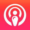 PodCruncher podcast app - Player and manager for podcasts