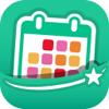 PocketCalendar(ポケットカレンダー)-手帳代わりのかわいいカレンダー - Recruit Holdings Co.,Ltd.