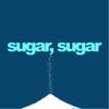 Bart Bonte - sugar, sugar artwork