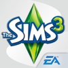 Electronic Arts - The Sims 3  artwork