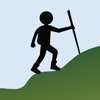 iFootpath - iFootpath - Modern Walking Guides in the Palm of Your Hand artwork