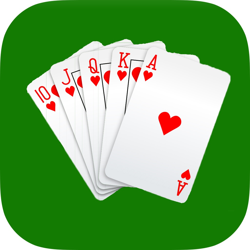 Black Jack for Watch
