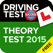 Theory Test HD Free for Car Drivers