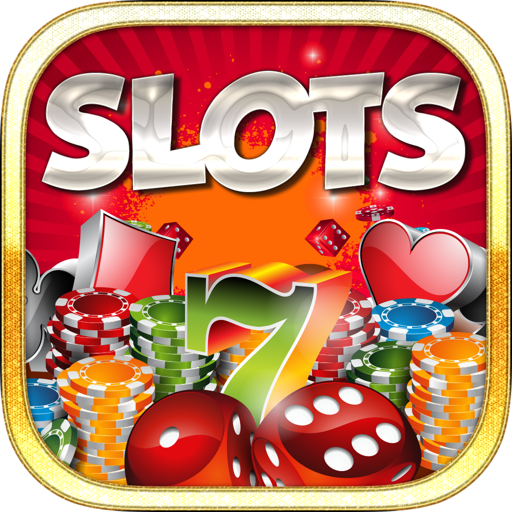 Glamour World Slots - Play Real Casino Slot Machines Online