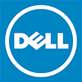 Dell Defender Cloud
