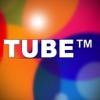 Amanda Billoch itube - Playlist Manager for YTube portada