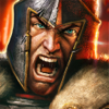 Machine Zone, Inc - Game of War - Fire Age bild