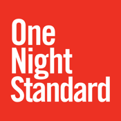 Download One Night Standard free for iPhone, iPod and iPad