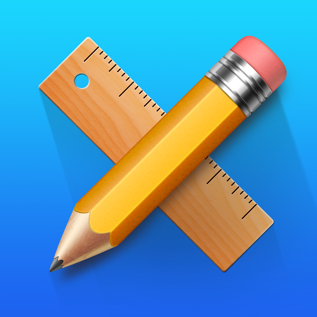 Publisher Master for iOS - Graphic design and layout maker