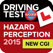Hazard Perception CGI Edition HD - Driving Test Success