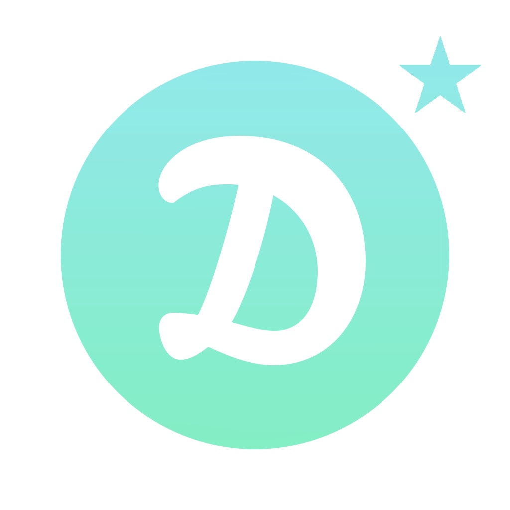 Dubself Pro - Create & View Funny Lip Sync Battle Videos for Dubsmash and Vine