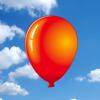 Joe Scrivens - Balloon Pops  artwork