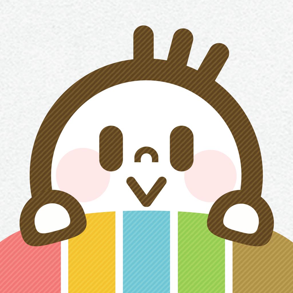 iPhoneのアプリを家族で共有する2つ ... - imobie.jp