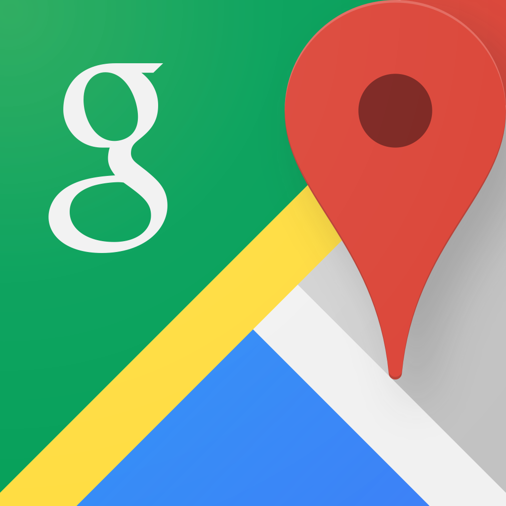 googl map with 280 on Google Earth Map Logo For Every People moreover 7184602405 further Index further Mymaps together with Cappadocia Maps.