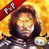 Eternity Warriors 2 for iPhone / iPad