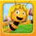 Maya The Bee: Flying Challenge - Bulkypix