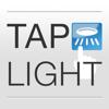 TAP LIGHT