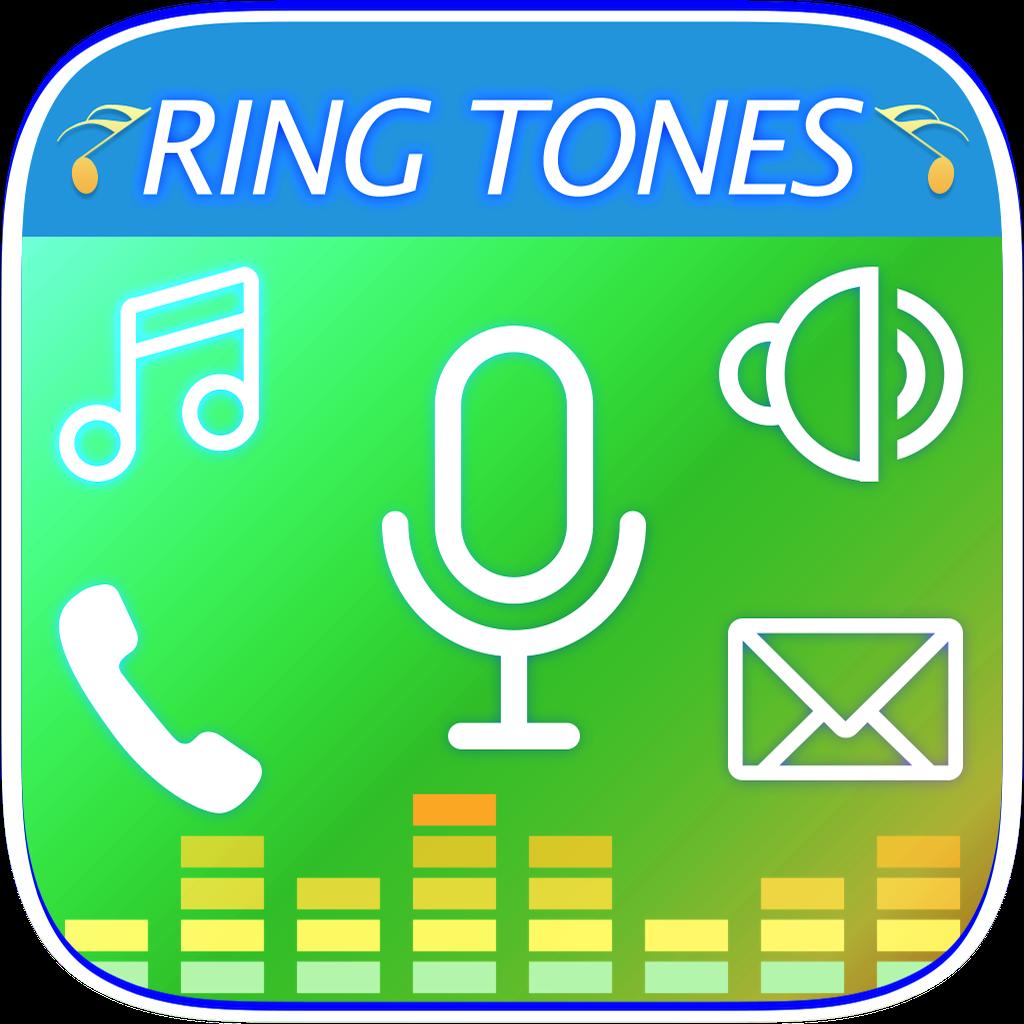 Free Ringtones. Maker