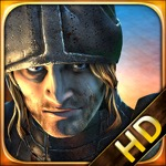 Medieval Battlefields (Full) for iPhone / iPad