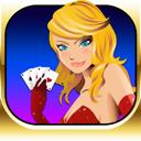 Oro Slots & Poker