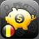 Gratis Apps België