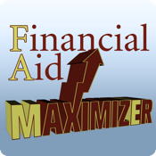 FAME Financial Aid MaximizEr