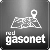 Red Gasonet