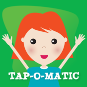 BSP TAP-O-MATIC