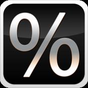 增值税计算器 VATulator