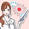 メディカル天気予報 - Dr.Ci:Labo Co., Ltd.