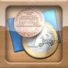 iFinance Mobile for iPhone / iPad