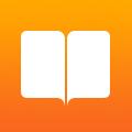 Icon iphone 2x