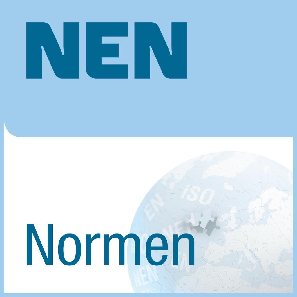 Nieuwe Norm