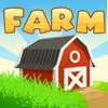 Farm Story™ for iPhone / iPad