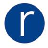 r-c-c.net