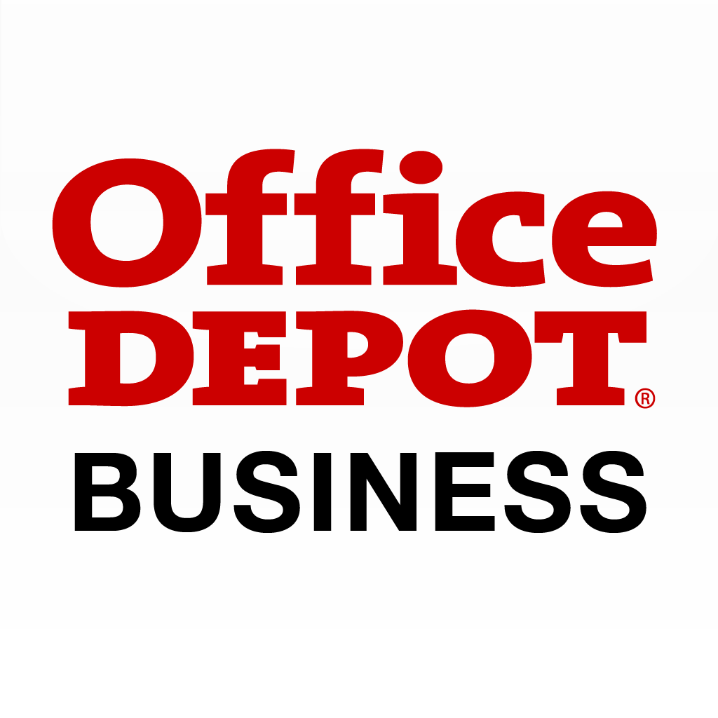 Office Depot® Business Solutions By Office Depot (iOS