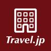 国内ホテル検索 クチコミで人気のホテル宿を最安値比較 トラベル・ジェーピー Travel.jp - Venture Republic Inc.