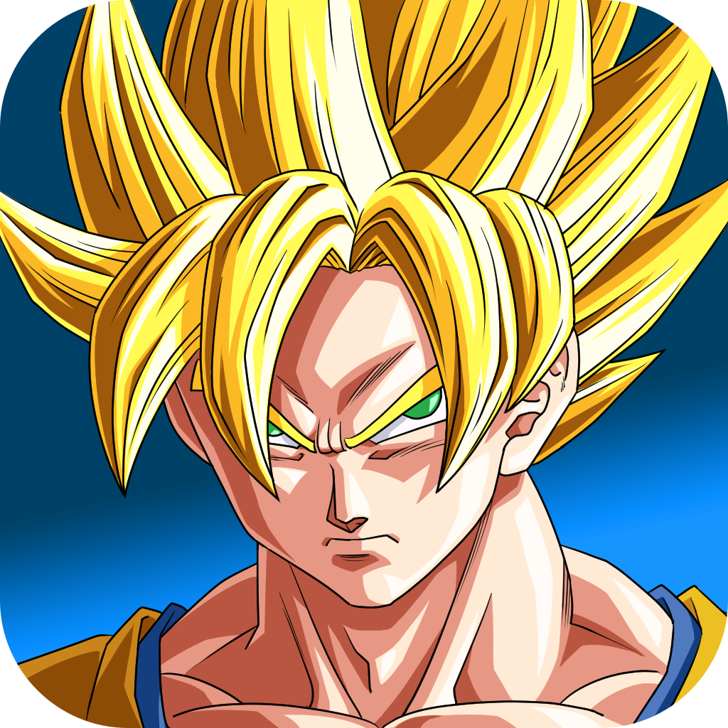 how to get dragon ball in dokkan battle