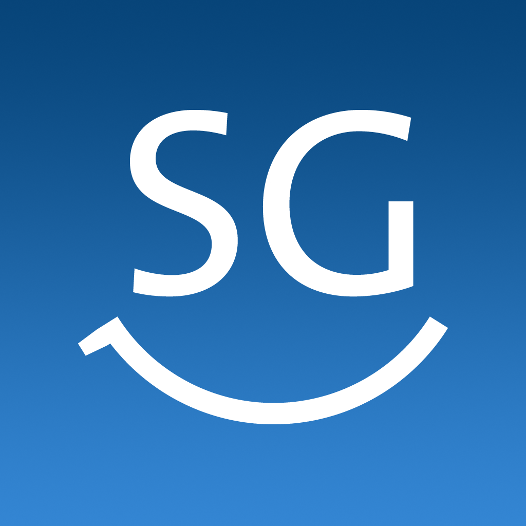 SeatGeek Tickets - Concerts & Sports