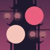 Playdots, Inc. - Two Dots  artwork